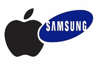 110720_apple-vs-samsung.jpg