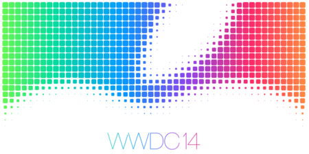WWDC-2014_01.png