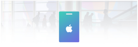 WWDC-2014_02.png