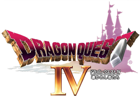 dragon-quest-6_01.jpg