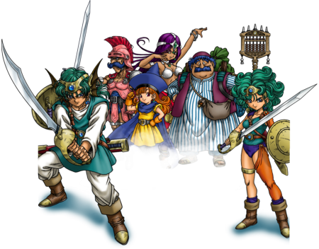 dragon-quest-6_02.png
