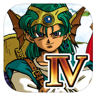 dragon-quest-6_08.png