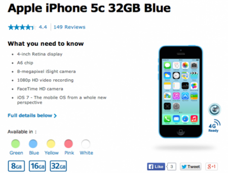 iphone5c-8gb_04-500x382.png